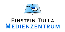 Einstein-Tulla-Medienzentrum